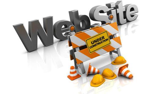 企业网站建设怎么以体验为前提