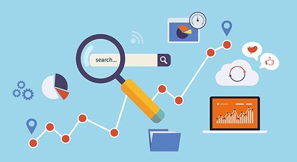 对于中小企业来说网站优化能做哪些?